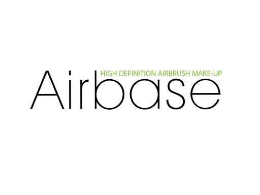 Airbase Logo