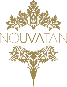 Nouvatan Logo
